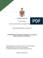 multimedia-associa-pdf-tia_gnr_2-a unidade de controlo costeiro e as forças armadas  que paradigma.pdf