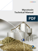 Mycotoxin Technical Manual GB02V2 Aug 11 Web Version1