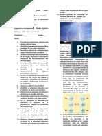 Guía de Física 7
