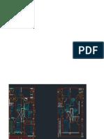 planos plux