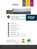 RUTAS-PIRINEOS-itinerari-megalitic-fontasia-dolmens-palau-saverdera_es.pdf