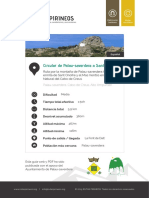 RUTAS-PIRINEOS-itinerari-ermita-sant-onofre-mas-ventos-palau-saverdera_es.pdf