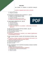 anatomiapreguntasdeanatooooo-121202121348-phpapp01