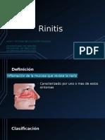 Rinitis.pptx