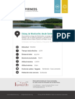 RUTAS-PIRINEOS-estany-de-montcortes-desde-senterada_es.pdf