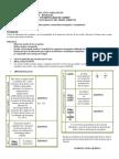 guia nomenclatura noveno.pdf