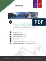 RUTAS-PIRINEOS-corredor-vermicelle-en-cambre-d-aze_es.pdf