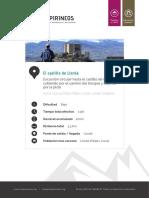 RUTAS-PIRINEOS-el-castillo-de-llorda_es.pdf