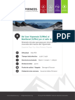 RUTAS-PIRINEOS-vignemale-pique-longue-desde-el-valle-de-ossoue_es.pdf