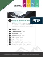 RUTAS-PIRINEOS-circular-cabecera-del-valle-de-aspe_es.pdf