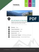 RUTAS-PIRINEOS-circo-de-gavarnie-la-grande-cascade_es.pdf