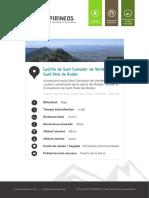 RUTAS-PIRINEOS-castell-sant-salvador-de-verdera-des-de-sant-pere-de-rodes_es.pdf