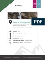 RUTAS-PIRINEOS-cascada-del-moli-del-salt-desde-viliella_es.pdf