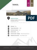 RUTAS-PIRINEOS-castillo-de-orcau_es.pdf