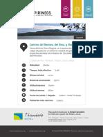 RUTAS-PIRINEOS-camino-del-barranc-del-bosc-montsec_es.pdf