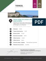 RUTAS-PIRINEOS-santuari-de-montgrony-gombren-ripolles_es (1).pdf