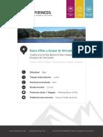 RUTAS-PIRINEOS-bassa-d-oles_es.pdf