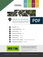 RUTAS-PIRINEOS-uelhs-deth-joeu-era-artiga-de-lin_es.pdf