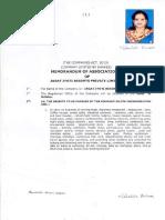 JAGATJYOTIRESORTSPVTLMD.pdf
