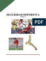 Seguridad deportiva_Nivel I.pdf
