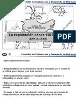 centenario_gsj_11.ppt