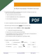 2 Teste Acidos Bases Solubilidade Velocidade Reacao