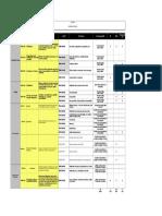 Inventario de Procesos Esparrago_V2r2 (1)
