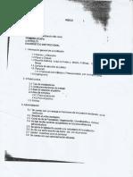 Practica Orden Final.pdf