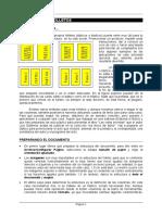 folleto (1).doc