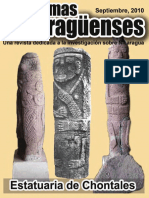 Revista de Temas Nicaragüenses 29