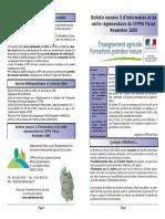 veille_reglementaire_n3