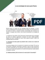 3. Las 4 claves para una estrategia de marca para Pymes.pdf