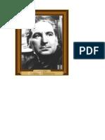 George Călinescu.docx