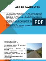 04. Diapositivas Caminos 2