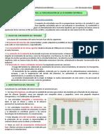 49958630 La Terciarizacion de La Economia Espanola
