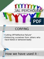 social-psychology-video-revised  1