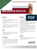 Cemento-Andino-TIPO-I-PM1.pdf