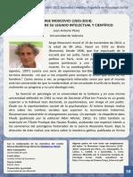 Moscovici Teoria influencias minoritarias.pdf