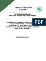 PERFIL TECNICO DE COSECHA DE AGUA.pdf