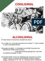 9. ALCOOLISMUL.ppt