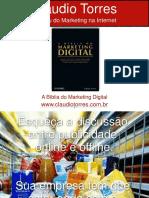 palestramarketingdigitalbrasilia-110331122203-phpapp01