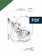 US2758006.pdf