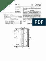 US4216720.pdf