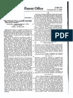 بي.pdf
