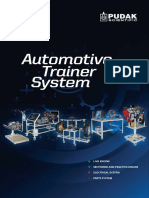 automotive_trainer_system_s(1).pdf
