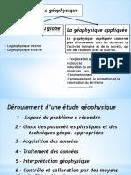 Notions de Base Sur Le Cours Glq3205-2015