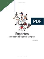 ESPORTES_OLÍMPICOS