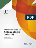 antropologia-cultural.pdf