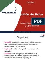Seleccion_de_procesos.ppt