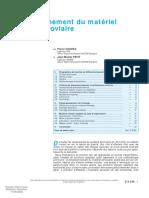 dimensionnement du materiel roulant ferroviaire.pdf